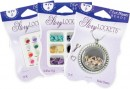 Blue-Moon-Beads-Story-Lockets-Range on sale