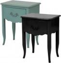 Florentine-Bedside-Table on sale