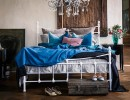 Regent-Queen-Bed on sale