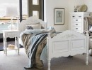 Brittany-Single-Bed on sale