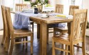 Orchard-Oak-Dining-Set on sale