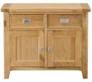 Orchard-Oak-Medium-Sideboard on sale