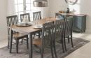 Maine-Dining-Set on sale