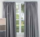 40-off-Gummerson-Fabrics-Contempo-Ready-to-Hang-Pencil-Pleat-Curtains on sale
