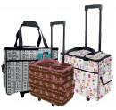Semco-Machine-Trolley-Bags on sale