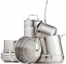 Scanpan-Impact-Stainless-Steel-Cookware on sale