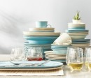Gordon-Ramsay-by-Royal-Doulton-Union-Street-Dinnerware on sale