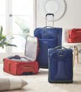 Flight-Russell-Trolleycases on sale