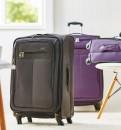 Ricardo-Beverly-Hills-Legacy-Trolleycases on sale