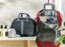Ricardo-Beverly-Hills-Travel-Essential-13-Inch-Organisers on sale