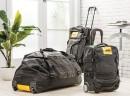Jeep-Hemisphere-Duffle-Bags on sale