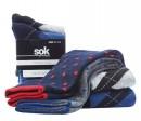 12-Price-All-Sok-Socks on sale