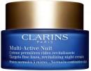 NEW-Clarins-Multi-Active-Night-Creams-50ml on sale