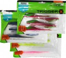 Trigger-X-Softbait on sale