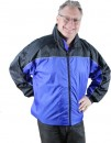 Mens-and-Womens-Jackets on sale