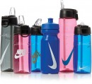 30-Off-All-Nike-Hydration on sale