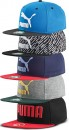 Selected-Puma-Caps on sale