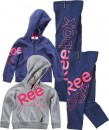 NEW-Reebok-Girls-Clothing on sale