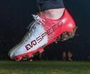 Puma-Mens-Evospeed-5.4-Football-Boots on sale