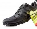 adidas-Mens-Galaxy-Trail-Runner on sale