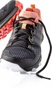 adidas-Womens-Galaxy-Trail-Runner on sale