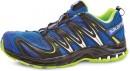 Salomon-Mens-XA-Pro-3D-Trail-Runner on sale