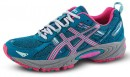 Asics-Womens-Gel-Venture-5-Trail-Runner on sale