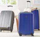 Flight-Kingston-Trolleycases on sale