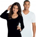 Half-Price-Mens-Womens-Thermals on sale
