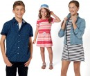 Half-Price-Kids-Clothing-Sleepwear-Underwear-Accessories-by-Not-Guilty-Contact-Expressions-Tickled-Pink on sale