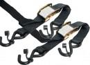Repco-Cambuckle-Tie-Downs on sale