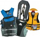 Up-to-30-off-Hutchwilco-Life-Jackets on sale