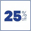 25-off-Kids-Clothing-Sleepwear-Underwear-Accessories on sale