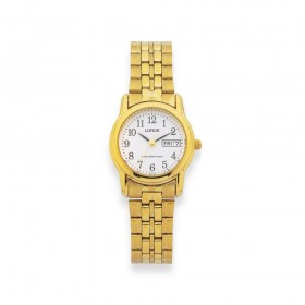 Lorus-Ladies-Regular-Watch-Model-RXU04AX-9 on sale