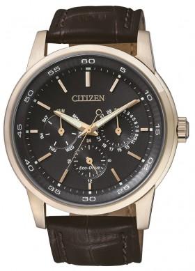 Citizen-Mens-Watch on sale