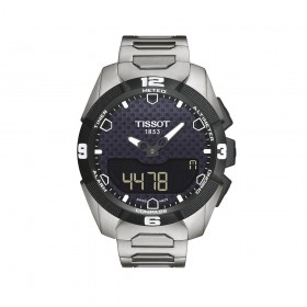 Tissot-Gents-Watch on sale