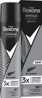 Rexona-Men-Original-Body-Spray-150mL on sale