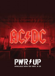 ACDC-PWRUP-Vinyl on sale