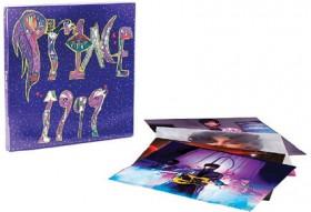 Prince-1999-Vinyl on sale