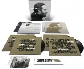 John-Lennon-Gimme-Some-Truth-Vinyl on sale