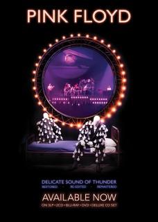 Pink-Floyd-Delicate-Sound-of-Thunder-Vinyl on sale
