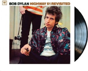 Bob-Dylan-Highway-61-Revisited-1965-Vinyl on sale