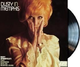 Dusty-Springfield-Dusty-in-Memphis-1969-Vinyl on sale