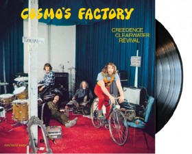 Creedence-Clearwater-Revival-Cosmos-Factory-1970-Vinyl on sale