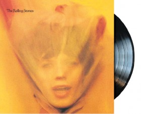 Rolling-Stones-Goats-Head-Soup-1973-Vinyl on sale