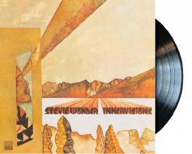 Stevie-Wonder-Innervisions-1973-Vinyl on sale