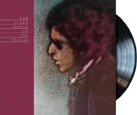 Bob-Dylan-Blood-on-the-Tracks-1975-Vinyl on sale