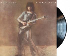 Jeff-Beck-Blow-by-Blow-1975-Vinyl on sale