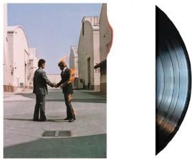 Pink-Floyd-Wish-You-Were-Here-1975-Vinyl on sale