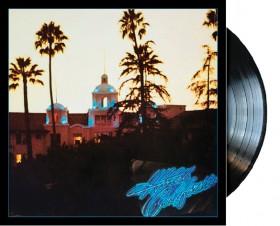 The-Eagles-Hotel-California-1976-Vinyl on sale